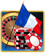 live dealer french roulette