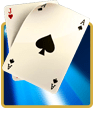 live dealer unlimited blackjack