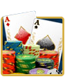 casino holdem live dealer game