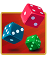 sic bo live casino game