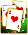 three card poker live dealer