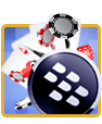 BlackBerry Slots - Play For Money