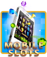 Mobile Slots - Find a Casino For Your Device