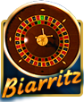 Biarritz Roulette System