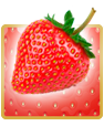 Play Fruit Slot Games Online