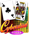 CyberStud Poker For Real Money