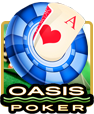 Oasis Poker - Play For Real Money