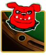 Play Red Dog Poker