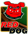 Red Dog Poker - Card Game Rules