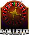 Online Roulette For Money - Sites