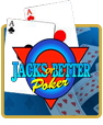 Tens or Better Video Poker For Money