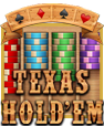 Texas Holdem Poker - GamesMoney