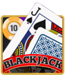 Play For Money - Online BlackJack