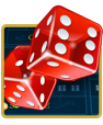 Online Craps - Only For Real Money