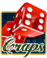 Enjoy Gambling Craps For Money