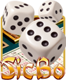 Sic Bo Casino Game